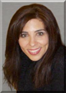 Allison Okon